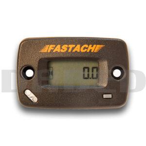 Horómetro - Tacómetro uso competición profesional